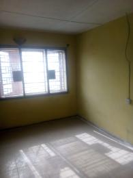 3 bedroom Flat / Apartment for rent olufemi street off Nathan Western Avenue Surulere Lagos