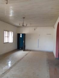 3 bedroom Flat / Apartment for rent Lagoon estate Ogudu-Orike Ogudu Lagos