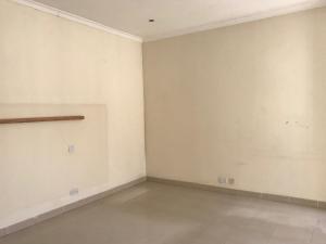 3 bedroom House for rent - Lekki Phase 1 Lekki Lagos