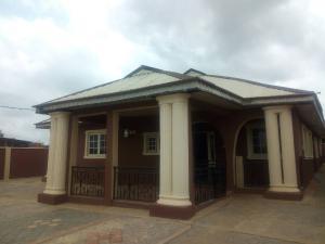 3 bedroom House for sale Ojoo Ojoo Ibadan Oyo