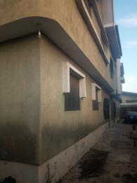 3 bedroom Flat / Apartment for rent Orogun Ibadan polytechnic/ University of Ibadan Ibadan Oyo