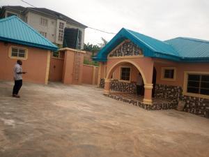 3 bedroom Flat / Apartment for rent Jericho  Jericho Ibadan Oyo