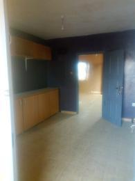 3 bedroom Flat / Apartment for rent - Ibadan polytechnic/ University of Ibadan Ibadan Oyo