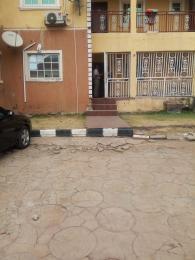 3 bedroom Flat / Apartment for sale - Jabi Abuja