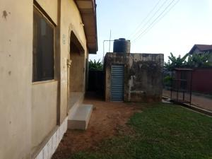 3 bedroom Detached Bungalow House for sale Command bustop Iyana ipaja Iyana Ipaja Ipaja Lagos