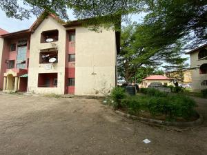 3 bedroom Flat / Apartment for sale Off Ahmadu Bello way Area 11 Garki 2 Abuja