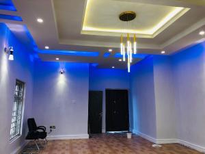 3 bedroom Detached Bungalow House for sale Bentel eatate lokogoma  Lokogoma Abuja