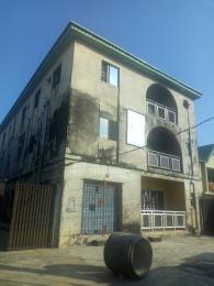 3 bedroom Blocks of Flats House for rent 19 Doyin omololu steet Ketu Lagos