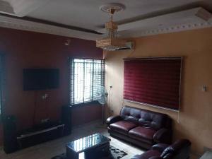 3 bedroom Detached Bungalow House for sale Etete  Central Edo