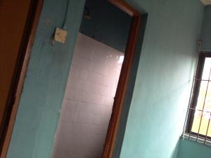 3 bedroom Flat / Apartment for sale maruwa estate Agric  Agric Ikorodu Lagos