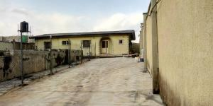 3 bedroom Detached Bungalow House for sale Agric  Agric Ikorodu Lagos