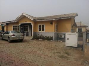 3 bedroom House for sale Isheri igando Igando Ikotun/Igando Lagos