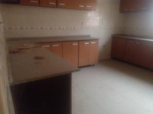 3 bedroom Detached Bungalow House for rent Close to city college Karu Nassarawa