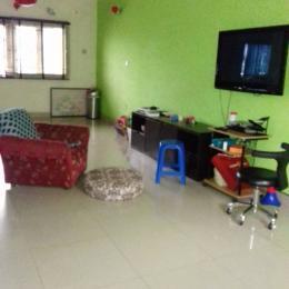 3 bedroom Detached Duplex House for sale channels av isheri North lonox estate Isheri North Ojodu Lagos