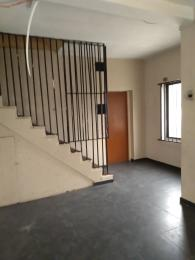 3 bedroom Office Space Commercial Property for rent - Ogunlana Surulere Lagos
