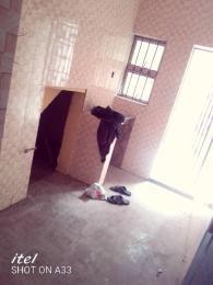 3 bedroom Detached Duplex House for rent Okunola Egbeda Alimosho Lagos