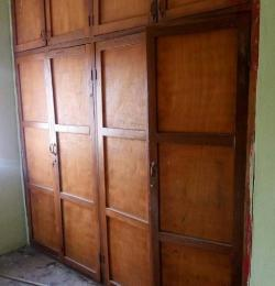 3 bedroom Flat / Apartment for rent langbasa Ado Ajah Lagos