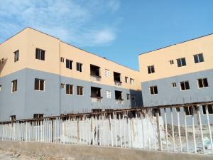 3 bedroom Flat / Apartment for sale lakeview phase 2 Amuwo Odofin Amuwo Odofin Lagos