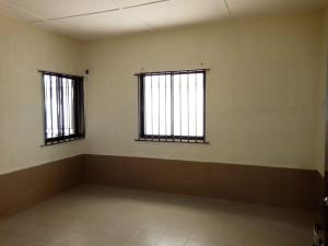 3 bedroom Office Space Commercial Property for rent Alausa ikeja Alausa Ikeja Lagos