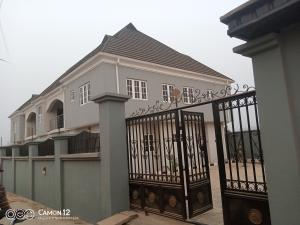 3 bedroom Blocks of Flats House for rent 2,kasumu street off akala express Akala Express Ibadan Oyo