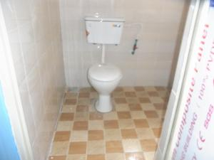 3 bedroom Flat / Apartment for rent Anfani Ring Rd Ibadan Oyo