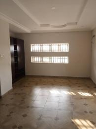 3 bedroom Flat / Apartment for rent Ikota GRA Ikota Lekki Lagos