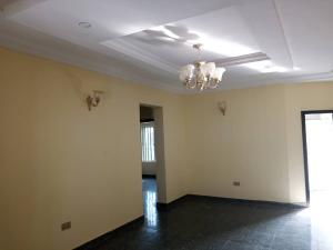 3 bedroom Flat / Apartment for rent orchid road  chevron Lekki Lagos