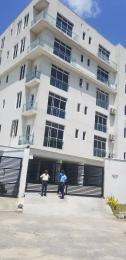 3 bedroom Penthouse Flat / Apartment for sale Banana island ikoyi Banana Island Ikoyi Lagos