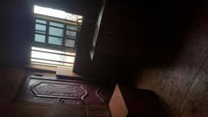 3 bedroom Flat / Apartment for rent shodipe close Western Avenue Surulere Lagos
