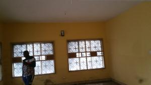 3 bedroom Flat / Apartment for rent ibezem Adelabu Surulere Lagos