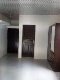 3 bedroom Flat / Apartment for rent yaba Alagomeji Yaba Lagos