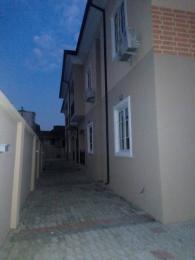 3 bedroom Flat / Apartment for rent Yaba GRA Alagomeji Yaba Lagos