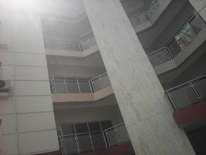 3 bedroom Flat / Apartment for rent - Shonibare Estate Maryland Lagos - 0