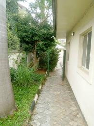 3 bedroom Office Space Commercial Property for rent Off Ibb Boulevard way  Maitama Abuja
