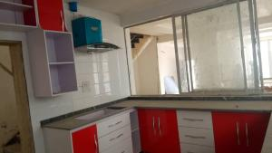 3 bedroom Flat / Apartment for sale after urban shelter Lokogoma Abuja
