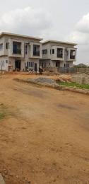 3 bedroom Terraced Duplex House for sale Located At Isheri North GRA Lagos Mainland Lagos Nigeria  Isheri North Ojodu Lagos