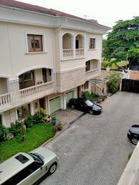 3 bedroom Terraced Duplex House for sale Inside banana island Banana Island Ikoyi Lagos