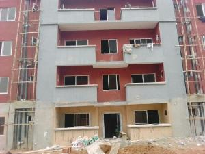 3 bedroom Flat / Apartment for sale Ajelogo Ketu Kosofe/Ikosi Lagos