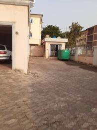 3 bedroom Flat / Apartment for rent Wuse zone 2 Wuse 1 Abuja