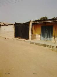 3 bedroom Detached Bungalow House for sale James Osasuyi Crescent, Ogun State Sango Ota Ado Odo/Ota Ogun