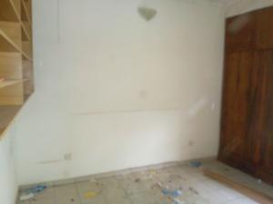 3 bedroom Mini flat Flat / Apartment for sale Behind NIPOST office by UTC junction Area 10, Garki Garki 1 Abuja