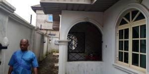 5 bedroom House for sale ikpoba okha Ukpoba Edo