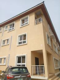3 bedroom Flat / Apartment for rent Mobil Estate Road Ilaje Lekki Lagos - 6