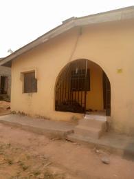 3 bedroom Flat / Apartment for sale isuti Igando Ikotun/Igando Lagos