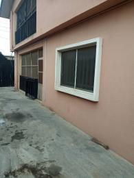 3 bedroom Flat / Apartment for rent Kosofe Ketu Ketu Lagos