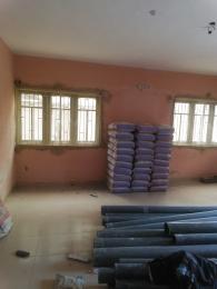 3 bedroom Flat / Apartment for rent Thomas Animashawu street Aguda Surulere Lagos