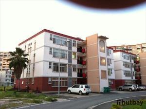 3 bedroom Flat / Apartment for rent 1004 estate, Victoria island Lagos - 1
