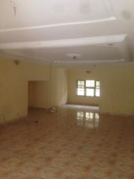 3 bedroom Flat / Apartment for rent idado/chevy gate Idado Lekki Lagos - 0