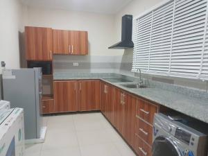 3 bedroom Flat / Apartment for shortlet Bela Residencia Ikate Lekki Lagos
