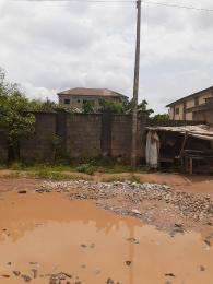 House for sale Fagbile estate  Ijegun Ikotun/Igando Lagos